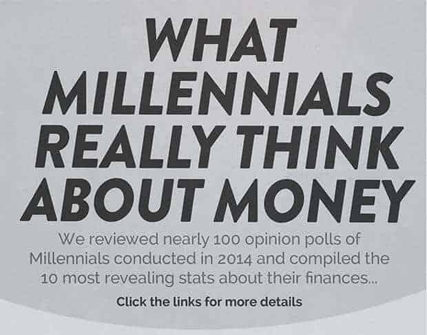 millennials_f2_header