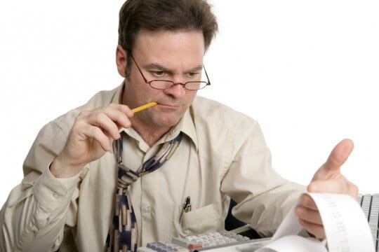 How to get IRS tax debt help