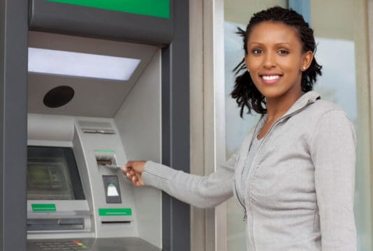 credit unions safer than banks