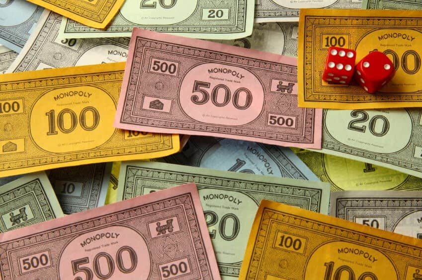 can 1 million dollars last a lifetime