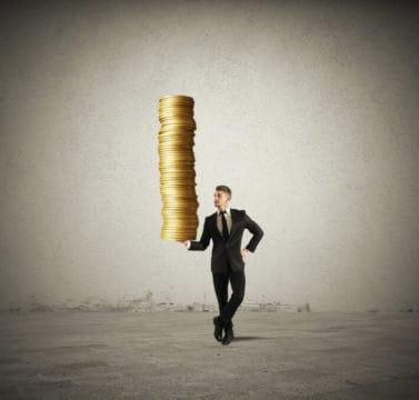 5 ways millionaires are like us