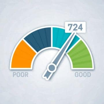 best free places to get your credit report