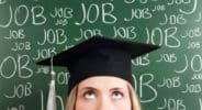 Part-Time Workers And Students More Likely To Default On Loans