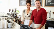 10 Steps To Creating A Successful Small Business