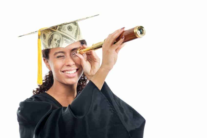 Debt.com scholarship hack