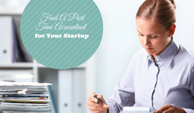 15 Places to Find A Part Time Accountant