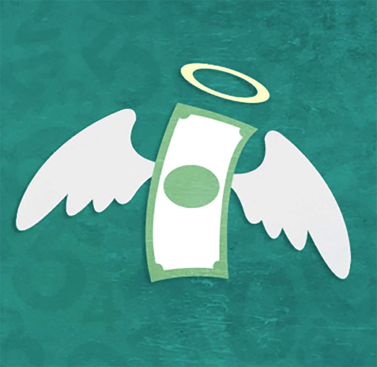 Debt Angel