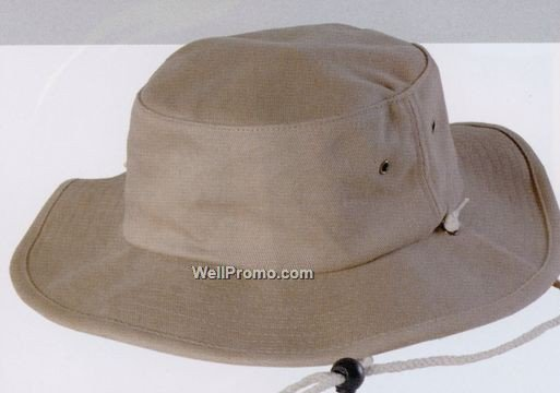 fisherman hat gift