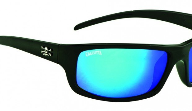 sunglasses for anglers