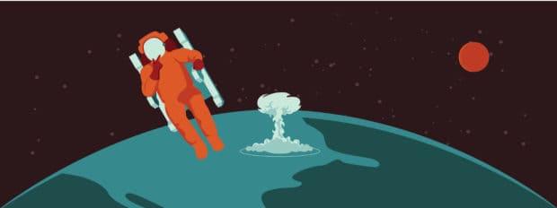 Astronaut01-IB-01