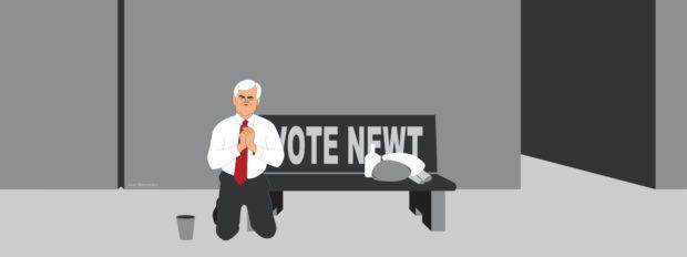 CandidateDebt01-IB-01
