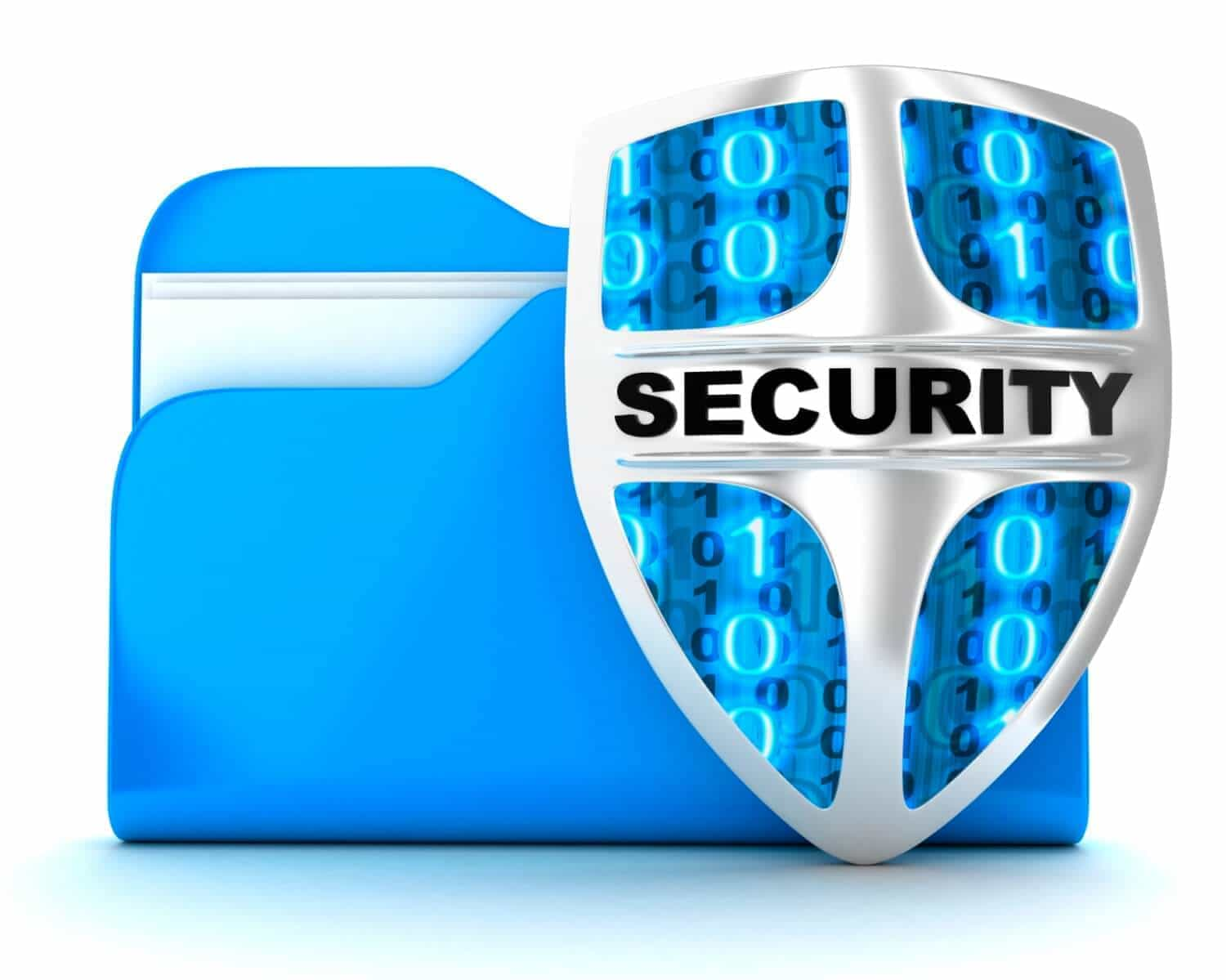 Learn how to protect your data from all types of identity theft