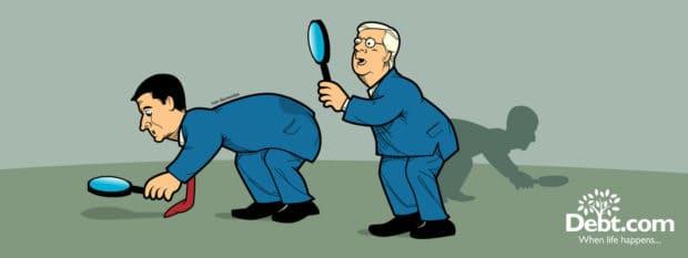 searching-ib
