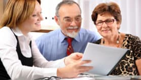 You can go through pre-bankruptcy credit counseling in person, online or on the phone
