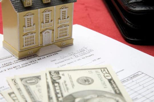Should I Pay Off Debt Before Buying a House? - Debt.com