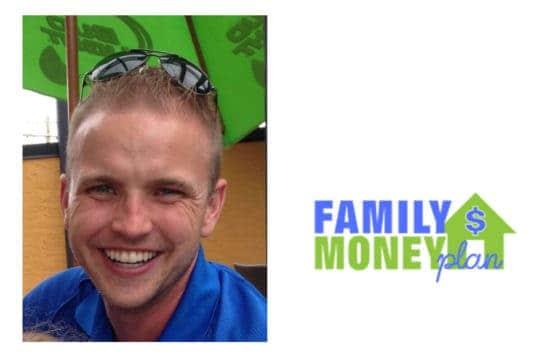 Family Money Plan