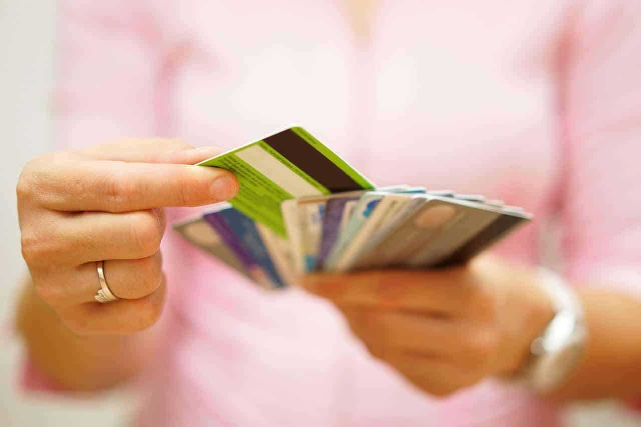 Expert credit card reviews help you pick the right cards