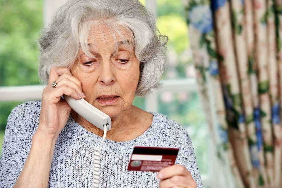 Image result for Credit Card for Seniors