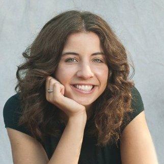 Claire Maurer