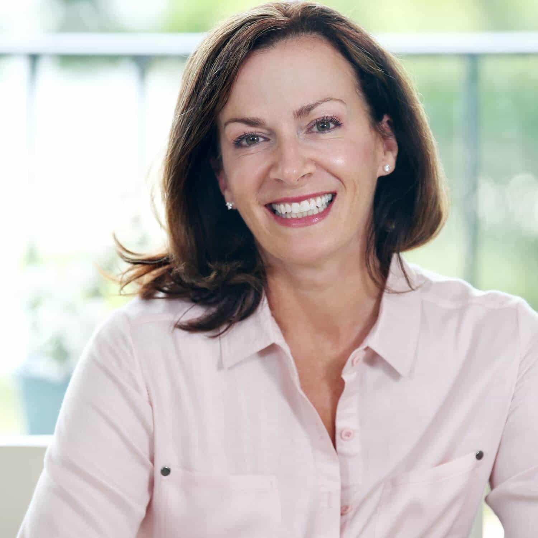 Lois Cahall