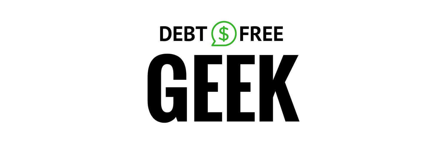 debtfreegeek