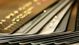 Find the best credit cards and use them strategically!