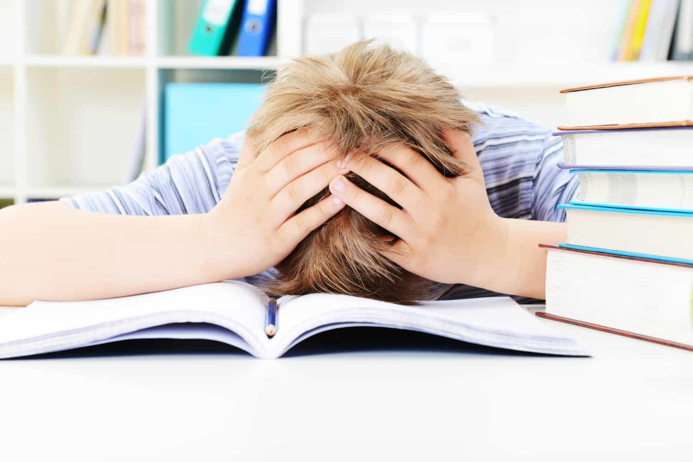 u.s. teens fail financial literacy