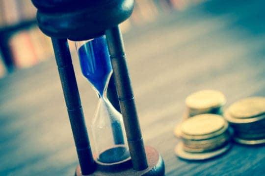 prioritize debts