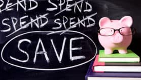 Comparison shopping helps you cut spending so you can save money