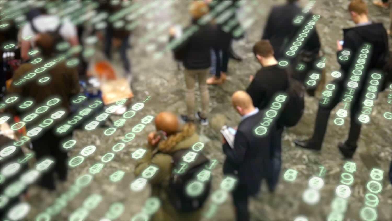 ataques cibernéticos están creciendo