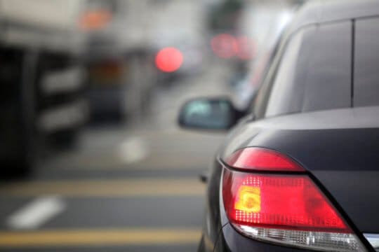 Cary buying tips help you get on the road affordably