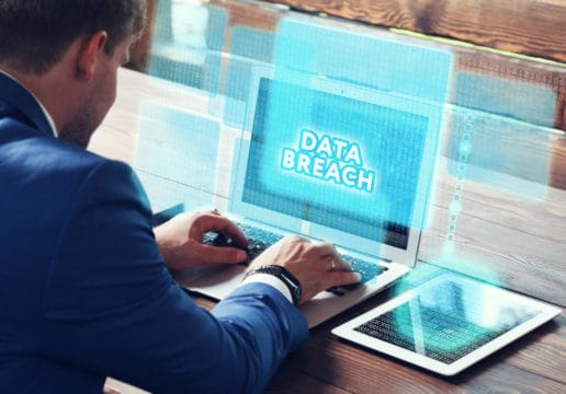 Data breaches are constantly in your face, as they now occur 4 times per day in the U.S.