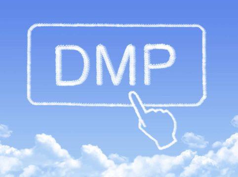 Click for DMP: Compare debt management program pros and cons