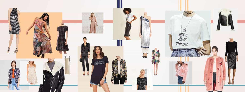 Debt.com fashion quiz