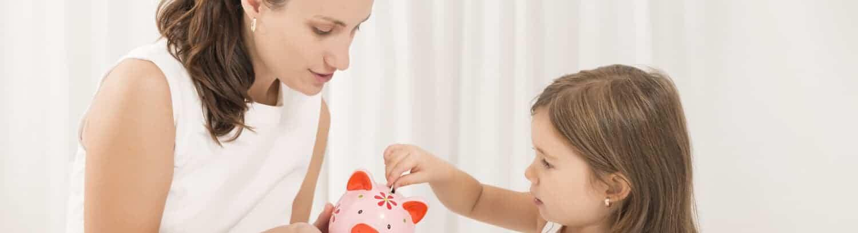 Minimalists teach about debt.