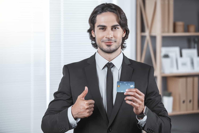 Cash loan sangla atm picture 8