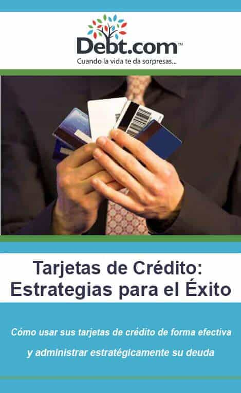 Learn to master credit cards