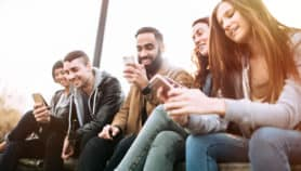Millennials don't follow traditional financial trends