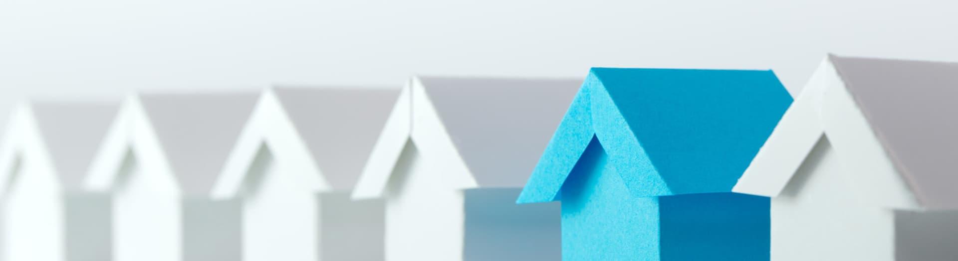 Do Debt Management Plans Hurt your Credit ? - Debt.com