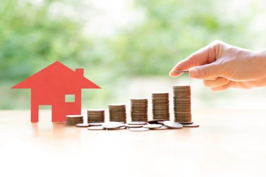 unison homeownership