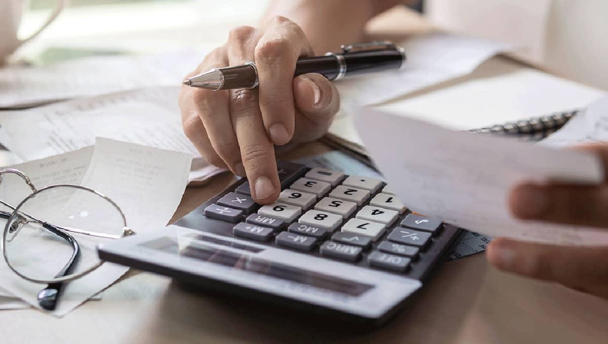 Cómo pagar su deuda