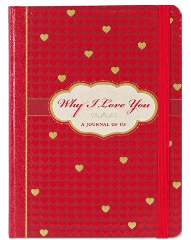 28 Cheap Valentine S Day Gifts For Him That Don T Suck Debt Com