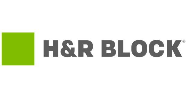 best tax software hr block