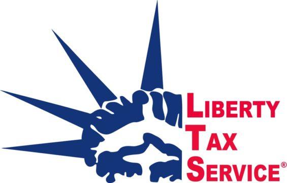 best tax software liberty tax