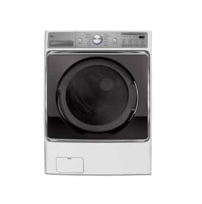 Kenmore Front Loader Washer