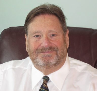 Gary Weiner from Super Savings Tips.