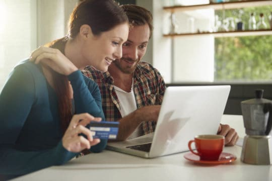 Learn how to manage credit card debt to avoid debt problems