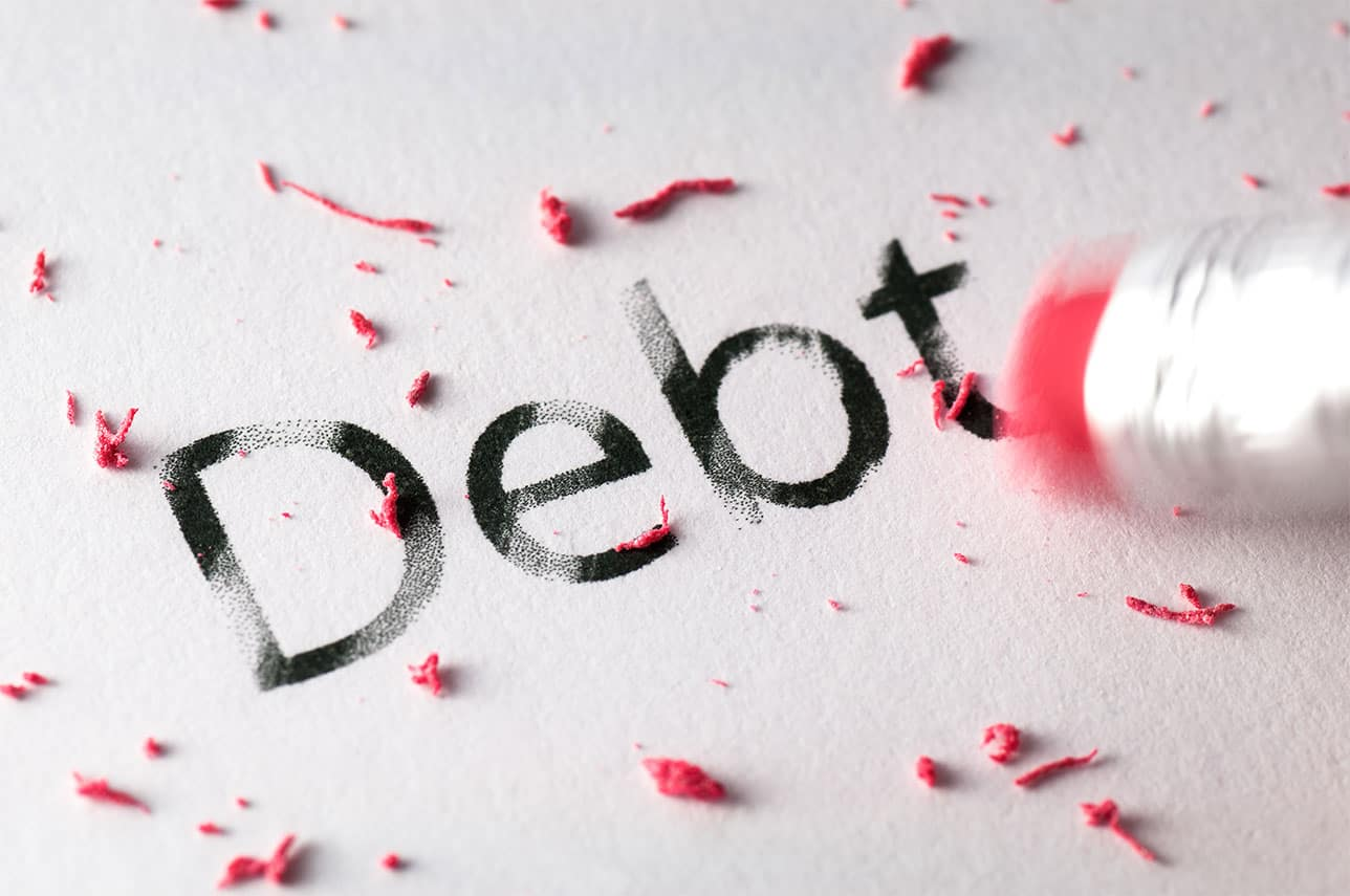 How Does Accredited Debt Relief Work? Is It For Real?