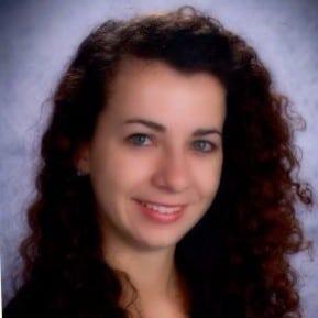 Rachel Chapnick