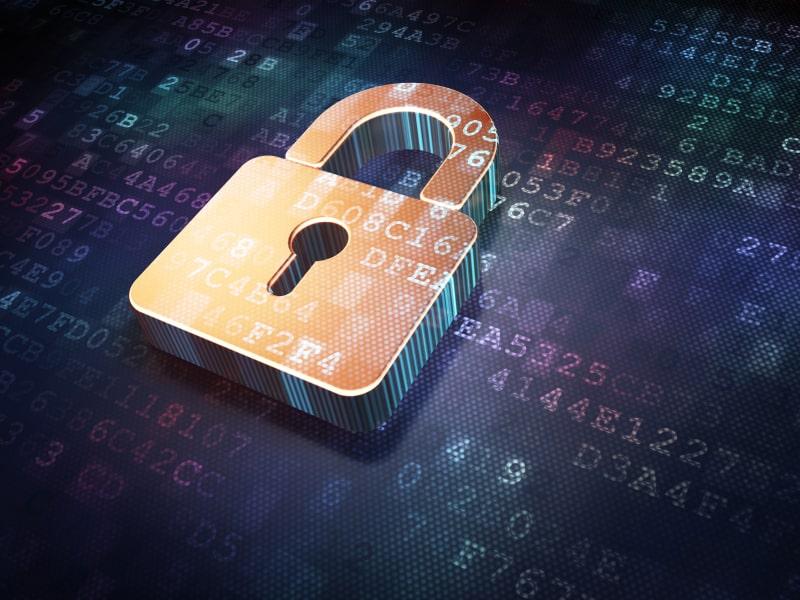 Social Security Identity Theft - Debt.com